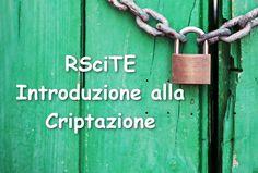 Siamo arrivati all'ultima versione del 2015 di RSciTE con l'introduzione dell'ultima versione dell'editor di base SciTE, la release 3.6.2, che porta con sè un consistente numero di correzioni e piccoli miglioramenti. Ma il fulcro del nuovo RSciTE è l'introduzione della possibilità di criptare e decriptare un qualsiasi file di testo. Non rimane che vedere i dettagli.  http://www.redchar.net/?x=entry:entry151221-131533