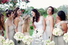Photography By / foreverphotographystudio.com, Floral Design By / alamoplantsandpetals.com