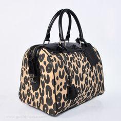 Buy Louis Vuitton, Louis Vuitton Handbags, Louis Vuitton Speedy Bag, Leopard Bag, Rocker Chic, Swim Dress, Handbags On Sale, Girls Best Friend, Timeless Design