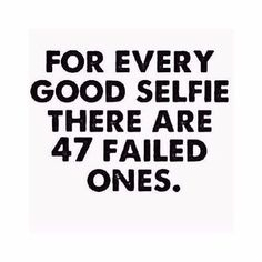 Selfie Quotes #FashionQuotes #Quotes #Word