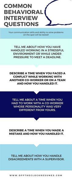 Teaching Job Interview, Job Interview Answers, Behavioral Interview Questions, Job Interview Preparation, Teaching Jobs, Job Interviews, Finding The Right Job, Job Information, Job Search Tips