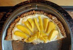mango-tart