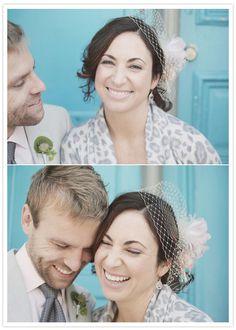 whimsical-sf-city-hall-wedding-9-1