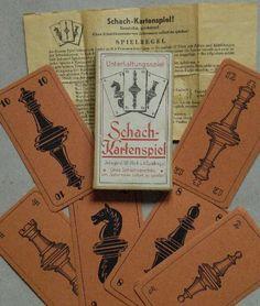 Schach Kartenspiel 32 Blatt.jpg