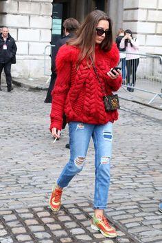 Wednesday´s inspo : sweaters #jadealyciainc www.jadealycia.com