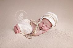 https://www.facebook.com/pages/Staci-Bailey-Photography-North-Idaho-Newborn-Photographer/72197999943