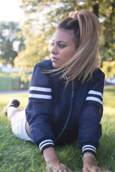 The go-to source for everything Fifth Harmony. Ally Brooke, Beyonce, My Girl, Cool Girl, Beatiful People, Fifth Harmony Camren, Jane Hansen, Dinah Jane, Best Dance