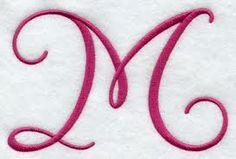 the letter m fancy google search m is for marietta fancy m fancy letter