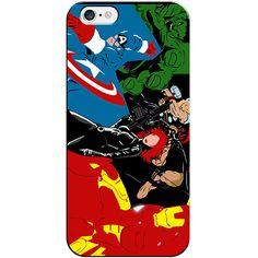 capa-de-celular-herois-VINGADORES