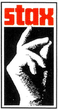 stax records logo
