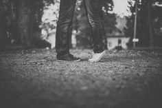 L O V E - Couple in Love