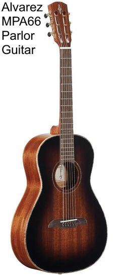 The is an all solid wood guitar that was named by Parlor.guitars as one of the best Parlor Guitars. Acoustic Guitars, Fun Crafts For Kids, Guitar Lessons, Solid Wood, Music, Art, Musica, Art Background, Musik