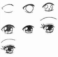 Afbeeldingsresultaat voor makkelijk tekenen