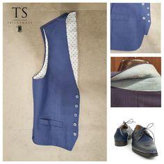 Twee of driedelig, alles is mogelijk! Fashion, Moda, Fashion Styles, Fashion Illustrations, Fashion Models