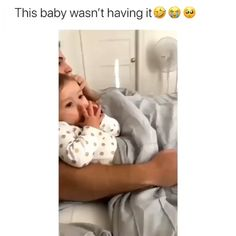 😂😂🤣 - So Funny Epic Fails Pictures Funny Baby Memes, Crazy Funny Memes, Funny Video Memes, Funny Relatable Memes, Baby Jokes, Baby Humor, Funny Videos For Kids, Cute Baby Videos, Funny Short Videos