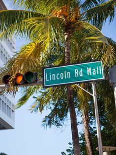 Lincoln. Road. Mall . Local Artists and Chic boutiques  helped to revitalized this long neglected sector of. Miami's. South Beach. District.  Circa.  1994. Investors and Community leaders organized the effort.