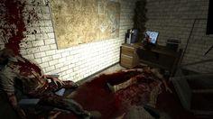 Outlast Review (PC)  http://www.softpedia.com/reviews/games/pc/Outlast-Review-380990.shtml