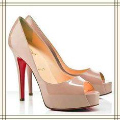 23d7e246c7d4 Red Bottom Heels Buy Red Bottom Shoes For Women - Christian Louboutin