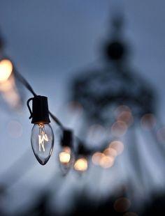 Douglas Adams, Still Life Photography, Art Photography, Night Light, Light Up, String Lights, Ceiling Lights, All Of The Lights, Light Of Life