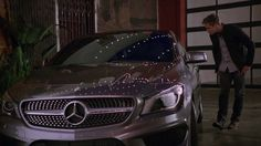 Video: Cars - The New 2014 Mercedes Benz CLA - Detailed Features, inside and out...  website: http://www.mbusa.com/mercedes/vehicles/class/class-CLA/bodystyle-CPE