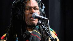 Winston Jarrett - Rocksteady (Better Get Ready) (Live on KEXP)