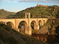 (7) Home Rome Antique, Arch Bridge, Roman Art, 1st Century, Pompeii, Ancient Rome, Aphrodite, Amazing Architecture, Syria