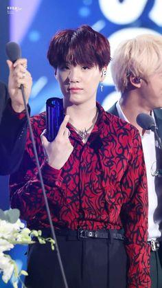 [ÁLBUM] BTS no Soribada Music Awards   PT. 3   ARMY-BR Amino
