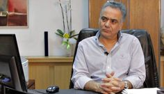Red lines been drawn by the Government regarding auctions, says Skourletis