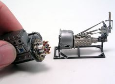 Model car contest - Page 97 - Yellow Bullet Forums