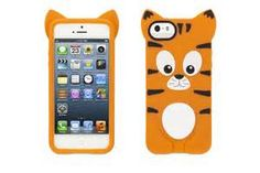 iphone cases animals - Bing Obrázky