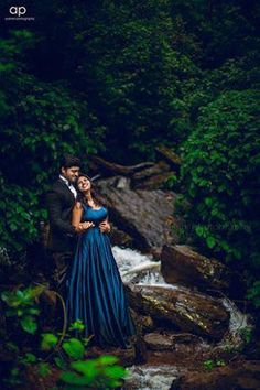 Idea, tricks, as well as guide for acquiring the most effective end result and coming up with the max use of Wedding Outdoor Indian Wedding Couple Photography, Wedding Couple Photos, Couple Photography Poses, Bridal Photography, Wedding Couples, Couple Shoot, Photography Camera, Wedding Pictures, Photography Ideas