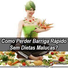 Como Perder Barriga Rápido Sem Dietas Malucas?   Descubra Aqui ↘ https://www.segredodefinicaomuscular.com/como-perder-barriga-rapido-sem-dietas-malucas/  #emagrecer #perderpeso #dieta #fit #AlimentaçãoSaudável #ReeducaçãoAlimentar #secarbarriga #secarabdômen #SegredoDefiniçãoMuscular