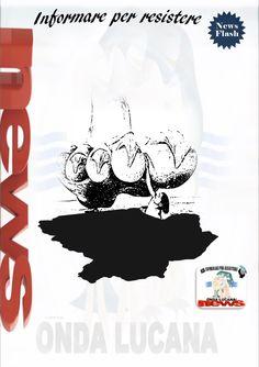 #ondalucana schiacciati anziche'aiutati,Regione debole. --------- TANTI POLITICI LUCANI IN INCARICHI DI PRESTIGIO MA LA BASILICATA CHIUDE PER DECRETO. ANTONIOR. · SABATO, 30 AGOSTO, 2014 · 2 COMMENTS 3.847 LETTURE