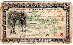 Vintage-fishing-license-1924