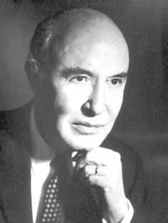 Alfonso García Robles - 1982 Nobel Peace Prize former Secretary for Foreign Affairs, delegate to the United Nations General Assembly on Disarmament, Diplomat Alfred Nobel, United Nations General Assembly, Nobel Prize Winners, Nobel Peace Prize, Famous Faces, Mexico City, Nations Unies, Geneva Switzerland, Latin America