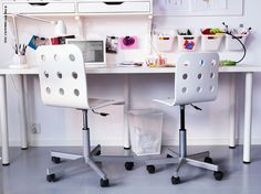 Beste afbeeldingen van ikea jules chair chairs offices en desk