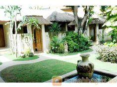 #tanah  #property  #properti  #rumah bagus  #rumahbagus  #rumahbagus.us  #rumahbagus.id  #gituan  #gituan.com  #tokobagus  Rumah  Rumahbagus  Rumah bagus  Property  Property  Gitu gituan  Gituan  www.rumahbagus.us  www.rumahbagus.id  www.gituan.com  www.gitugituan.com  www.tokobagus.property  www.tokobagus.in  @us_rumahbagus Bungalow dijual di Jalan Utama Padma Utara, Legian, Kuta, Denpasar, Bali