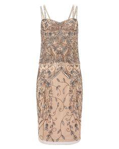 11 Best Cute Dresses Images Cute Outfits Cute Dresses