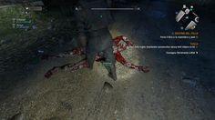 Comunità di Steam :: Screenshot