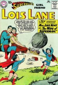 SHOWCASE Presents Superman Family TP Vol 4 In these oddball stories from the start of the 1960s Jimmy Olsen meets Tom Baker Power Lad an army of miniature Supermen and Jimmy becomes The Fat Boy of Metropolis Super Jimmy The Giant Turtle Man of http://www.comparestoreprices.co.uk/january-2017-6/showcase-presents-superman-family-tp-vol-4.asp