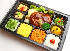 Breakfast Basket, Asian Recipes, Ethnic Recipes, Snack Recipes, Snacks, Cafe Food, Food Packaging, Korean Food, Food Grade