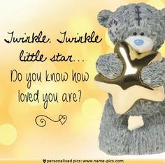 Funny Flirty Quotes, Bff Quotes, Text Quotes, Tatty Teddy, Teddy Bear Pictures, Bear Pics, Teddy Bear Quotes, Sister Cards, Das Abc