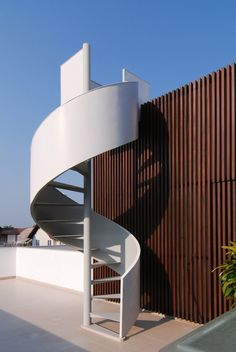 Gallery of Eden Villa / xyz architects - 3