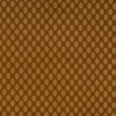 Fabricut Wiley-Gingerbread by Lillian August 3476401 Decor Fabric - Patio Lane offers  the Lillian August collection of fabrics by Fabricut.
