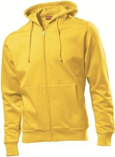 Warm Hoodie or Fleece Festival Must Haves, Festival Essentials, Hoods, Hooded Jacket, Crew Neck, Warm, Clothes For Women, Sweaters, T Shirt