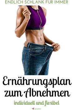 Plan de dieta para perder peso, por lo que crea su plan de dieta, loco por correr - ¿Quieres perder peso, pero simplemente no sabes lo que debes, debes y puedes comer? ¿Desea un plan - Detox Cleanse For Weight Loss, Diet Plans To Lose Weight, Losing Weight Tips, How To Lose Weight Fast, Weight Loss Tips, Reduce Weight, Reduce Belly Fat, Lose Belly Fat, Lose Fat