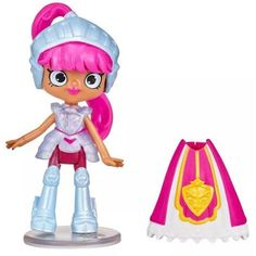 Shopkins Season 7, Top Christmas Toys, Shopkins Happy Places, Shopkins And Shoppies, Royal Party, Baby Alive Dolls, Doll Stands, Lol Dolls, Princesas Disney
