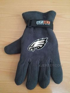 http://www.xjersey.com/eagles-winter-velvet-warm-sports-gloves.html EAGLES WINTER VELVET WARM SPORTS GLOVES Only 24.60€ , Free Shipping!
