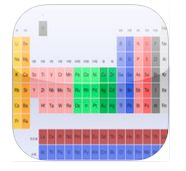 Emd pte 000 the emd periodic table of the elements app provides periodic table app free httpsitunesle urtaz Choice Image