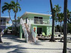Drop Anchor Resort and Marina - Islamorada